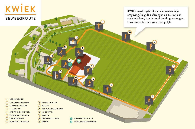 Dinteloord-informatiebord-KLEINEprikkers-v19def-01.j.1500
