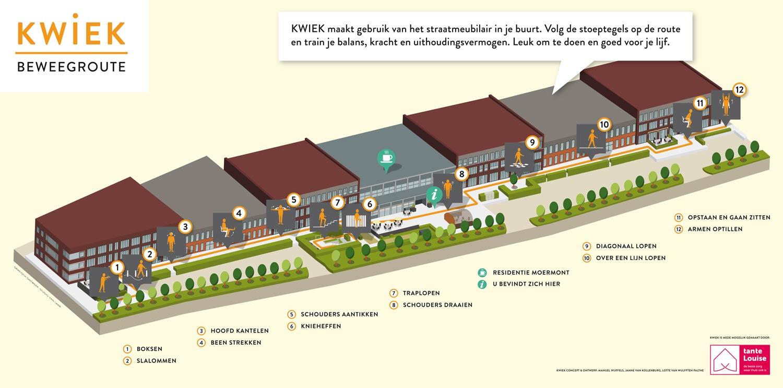 KWIEK-Bergen-op-Zoom-v35JP-def-01.j.1500