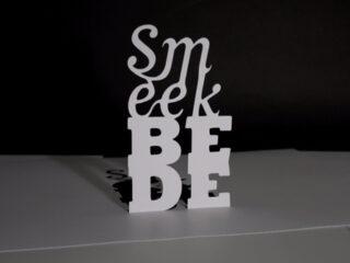 Animatie Smeekbede - Fonds BKVB & Nederlands Letterenfonds