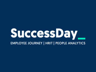 Brand identity -  SuccessDay